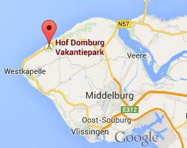 Landkarte Holland Meer Top Sehenswurdigkeiten